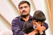 واکنش محک به ماجرای پدر و پسری که خبرساز شدند