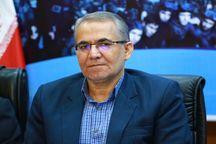 امنیت جامعه با تلاش نیروی انتظامی و مشارکت مردم حاصل شده است
