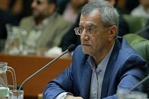 حقانی خواستار جلوگیری از فروش باغات تهران توسط یکی از بنیادها شد