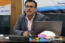 شرایط نامناسب خوزستان در تعداد افراد مبتلا به پرفشاری خون عدم مشاهده موارد التور یا وبا در مناطق سیل زده
