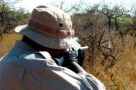 69 شکارچی غیرمجاز در یزد دستگیر شدند