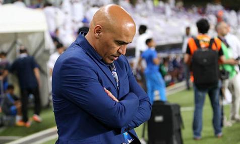 منصوریان: قرارمان این بود که آینده را بسازیم/ کامبک امروز از زیباییهای فوتبال بود