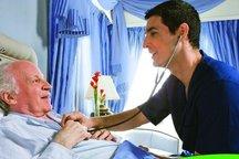 وجود 11 مرکز مشاوره و ارائه مراقبتهای پرستاری در منزل