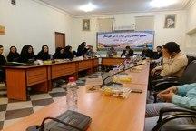 رشد 35 درصدی مدال آوری ورزش خوزستان در سال جاری