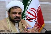 رئیس هیات عالی نظارت برانتخابات استان بوشهر:  تائید صلاحیتها با جوسازیهای رسانه ای منافات دارد