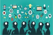 شبکه نوآوری و فناوری مازندران راه اندازی می شود