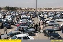 بازار خودرو در زنجان راهاندازی میشود