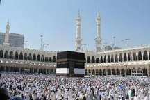 امسال 390 زائر از چهارمحال و بختیاری به حج تمتع اعزام می شود