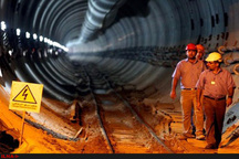 بهرهبرداری از قطار برقی هشتگرد-کرج تا پایان سال