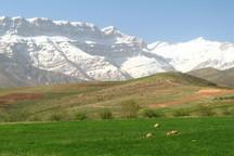 صندوق توسعه ملی18.7 میلیارد ریال به خراسان شمالی اختصاص داد