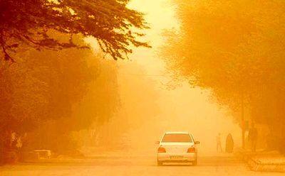پاسخهای ابتکار به سوالهای بحران خوزستان