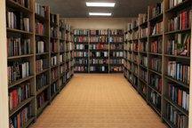 عضویت کتابخانه های عمومی پایتخت در روز تهران رایگان شد