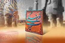 ثبت آثار تاریخی خراسان رضوی در فهرست ملی رکورد زد