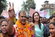 هیاهو در هند؛ یک وزیر هندی سرطان را «عدالت الهی» دانست!