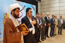 دادستان اهواز:خانواده های زندانیان حمایت می شوند