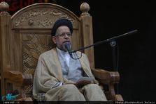 وزیر اطلاعات: رسیدن به حکومت اسلامی در «عمل» ثابت میشود