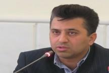اجرای طرح های اشتغالزا در روستاها از جمله اولویت های دولت در استان یزد است