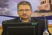 نگاه  بومی دستگاه های اجرایی  استان زنجان به آسیب های اجتماعی