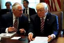 مخالفت ترامپ با برجام پشتوانه منطقی ندارد/ تایید پایبند نبودن ایران آسان نیست