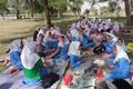 یک هزار و 200 پایگاه غنی سازی اوقات فراغت در گیلان فعال شد