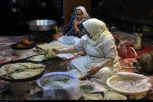 سهم اشتغال زنان زنجانی در بخش خدمات به 52.2 درصد می رسد