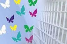 185 زندانی جرائم غیر عمد فیروزآباد در انتظار کمک های خیران