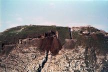 اهدای یک کتیبه میخی اوراتویی به میراث فرهنگی آذربایجان غربی