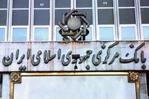 سیف: شهرداری تهران یکی از بزرگترین بدهکاران بانکی است