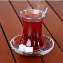 تغییری در چای ایرانی