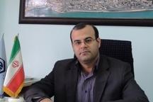 تامین اجتماعی 190 میلیارد تومان صرف درمان مستقیم بوشهری ها کرد