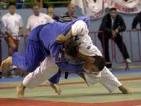 2 جودوکار البرزی به تیم ملی دعوت شدند