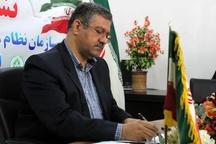خروجی دانشگاه های ما مهارتی نیست  اراده ای برای تقویت نظام مهندسی کشاورزی خوزستان وجود ندارد
