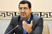 دستگاه قضایی پشتیبان معین های اقتصادی استان کرمان