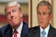 گاردین: آمریکا در به چالش کشیدن برجام تنهاست