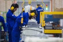 رویکرد کارگروه تسهیل یزد تحقق شعار رونق تولید است