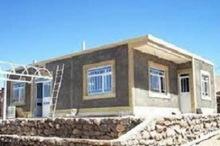 یک میلیون و 950 هزار واحد مسکونی روستایی کشور مقاوم سازی شد