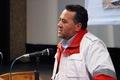 پنج میلیارد ریال برای ساخت آشیانه بالگرد جمعیت هلال احمر اردبیل تخصیص یافت