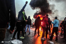 میزان تحصیلات بازداشتیهای اعتراضات اخیر در چه حدی است؟