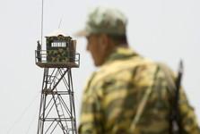 کشته شدن 29 داعشی در اغتشاش در زندانی در تاجیکستان