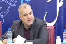 تاکید معاون استاندارخوزستان برهم افزایی دستگاههای استان برای توانمندسازی جوانان