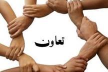 ورود تعاونیها به حوزه بورس ضعیف است
