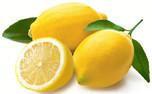 20 کاربرد لیمو در منزل