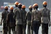 امنیت شغلی، دغدغه کارگران