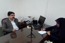 دانشگاه «دی هشت»؛ تبلور دیپلماسی علمی ایران