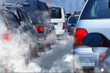 15 هزار و 376 تخلف زیست محیطی در مشهد ثبت شد