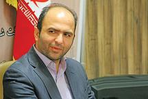 30 شهرک صنعتی اصفهان بدون مطالعه احداث شده است