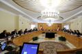 دولت با افزایش یارانه مراکز توانبخشی غیردولتی موافقت کرد
