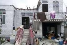 پرداخت  20 میلیارد ریال کمک به خسارت دیدگان سیل نکا