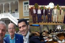 نگرانی شورا از انتخاب شهردار غیر بومی در رشت  مدیریت شهری کارآمد و دلسوز اولویت نخست مردم