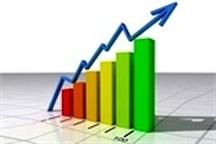 افزایش 3.5 برابری مخاطبان کنسرتهای موسیقی در گیلان
